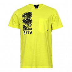 [특가세일][국내] [KAK명품관] 스톤아일랜드 쉐도우 프로젝트 티셔츠 681920110 0031