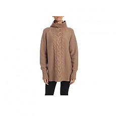 [국내] [KAK명품관] 막스마라 로앤코 스웨터 93660193 650