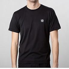 [국내] [KAK명품관] 20SS 스톤아일랜드 와펜 패치 티셔츠 721524113 V0029